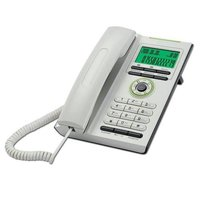 Business CID Corded Telephone