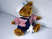 Plush Toys Teddy Bear