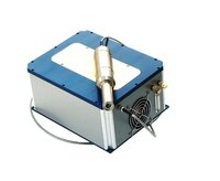 The Ml-Pl-R-Oem Laser Is A Compact Pulsed Ytterbium Fibre Laser