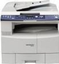 Photocopier Machine (DP 8016)
