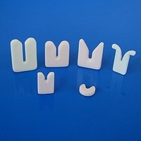 U/V Tarn Path Flat Type Guides