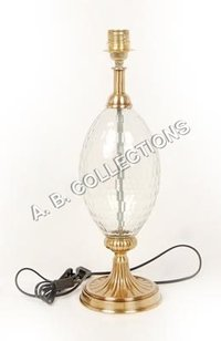 Boudoir Lamps