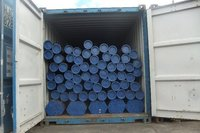 37mn5 Carbon Seamless Steel Pipe