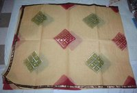 Kota Fancy Gota Patti Sarees