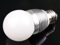 LED Bulb Lamps