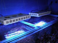 Led Aquarium Light 90w, 120w, 300w