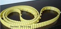 Carding Machine Belts Darbarbelting
