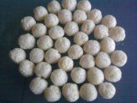 Rice Malt Balls
