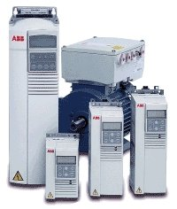 Abb Dc Drives Dcs400 Dcs800 Converter
