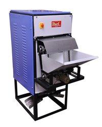 Cashew Dehusker Machine