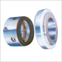 Multi Spring Unbalanced Seals