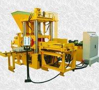 Terrazzo Machine