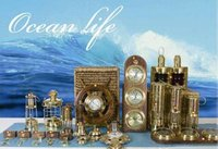 Nautical Handcrafted Products