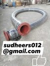 Fire Service Hoses