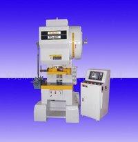 High-speed Punching Machine (65 Ton)