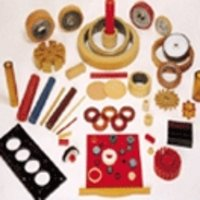 Polyurethane(Pu) Products