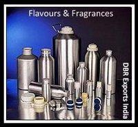Fine Fragrance Oils
