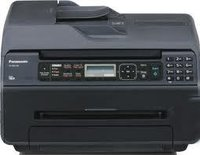 Panasonic Kx-Mb1530 All-In-One Printer
