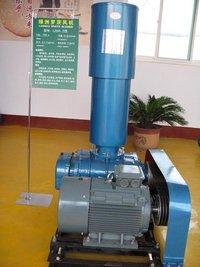 Waste Water Treatment Blower