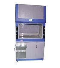 Biosafety Cabinet