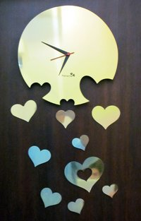 Decoration Wall Clocks