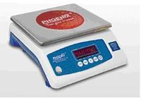 Weighing Scale - Smart Series