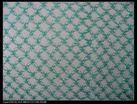 Polyester Fishing Nets