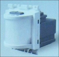 Pir Sensor