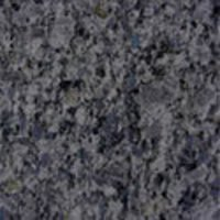 Antique Blue Granites