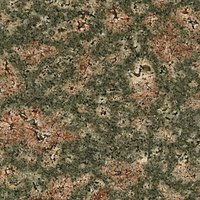 Bala Flower Granite
