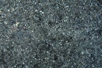 Copper Red Granite
