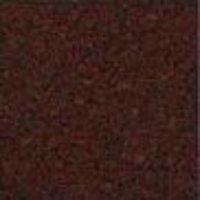Imperial Red Granites