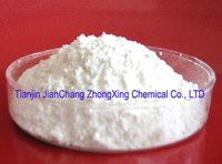 Zinc Oxide (99%, 99.5%, 99.7%)