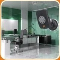 Chinese Wholesale WCDMA Factory Security Camera