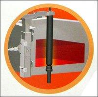 Slide Gate Digital Control System