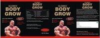 Globex Body Grow