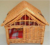 Willow Pet Bed / House