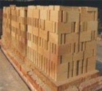 High Quality Clay Bricks