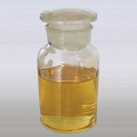 Labsa 96%/ Linear Alkyl Benzene Sulfonic Acid