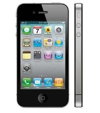 Air No.4 Phone Wifi Java 3.5 inch Touch Mobile Phone