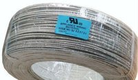 UL5128 450C High Temperature Wire