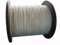 High Temperature Electric Wire