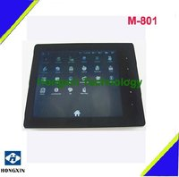 8 Inch Tablet PC (M-801)