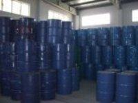 PVC Plasticizer (DOP)
