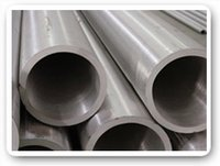Seamless Steel Tubes For Fluid Transportation