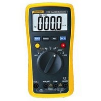 Digital Multimeter DT-115 True RMS