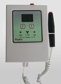 Dental X-Ray Timer