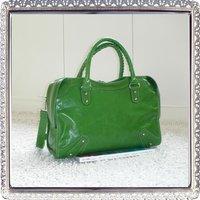 Hot Lady Fashion Handbags