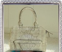 New Style Lady Fashion PU Handbags