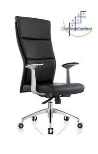 PU Leather Executive Chairs